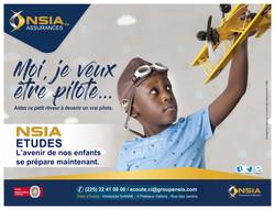 12m2-NSIA-ETUDES-PILOTE