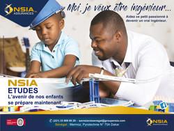 12m2-NSIA-ETUDES-INGENIEUR-2-Dakar
