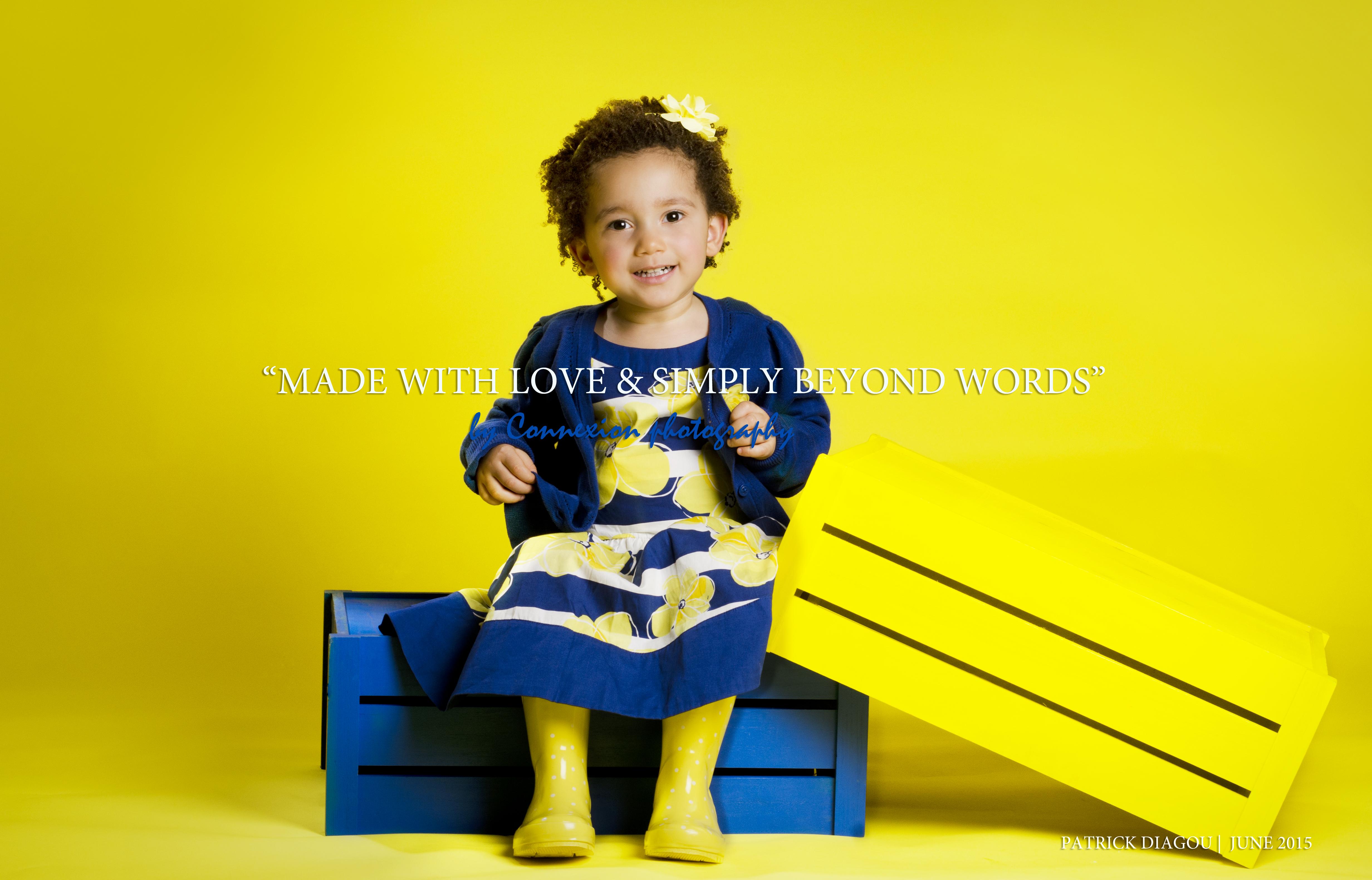 KidsPhotographerVancouver_ConnexionPhotography_Akua_DSC7930.jpg