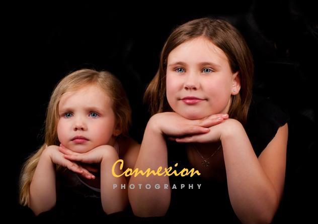 ChildrenPhotographyVancouver13.jpg