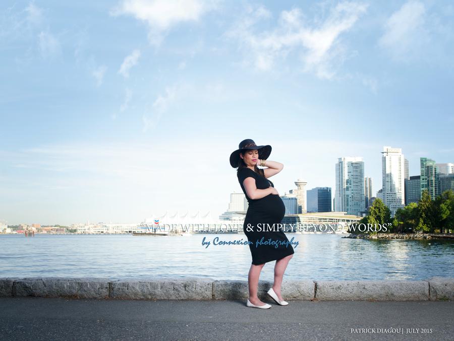 MaternityPhotographyVancouver_KarenSalamat_ConnexionPhotography_DSC4264.png