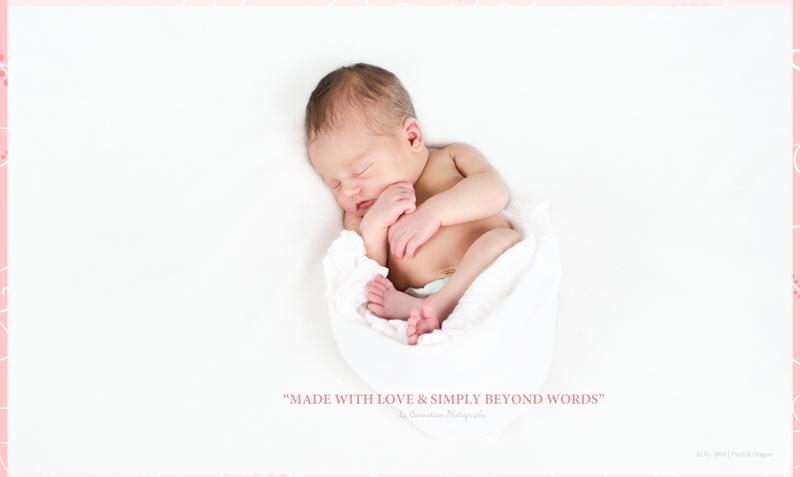 090314_KEA_NewbornPhotographyVancouverDSC_5158.png
