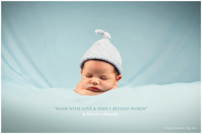 NewbornPhotographyVancouver_ConnexionPhotography_B_DSC8157.png