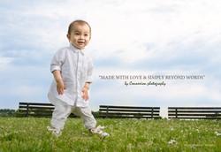 BabyPhotographyVancouver_ConnexionPhotography_Christine_DSC1725.jpg