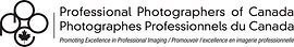 PPOC Logo byline.jpg