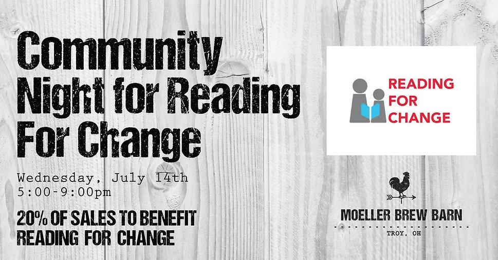 Community-Night-Moeller-Brew-Barn-Reading-For-Change.jpg