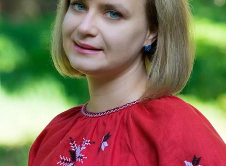 Olga 320
