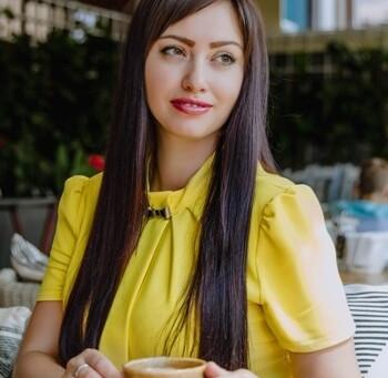 Yulia 289