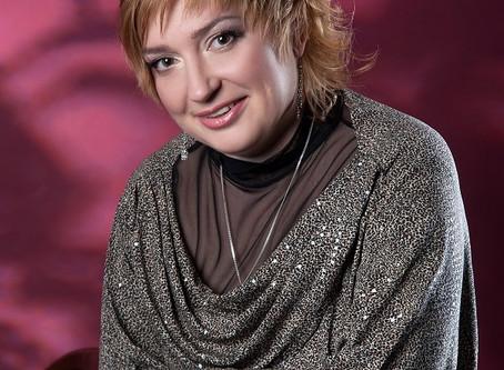 Olga 268