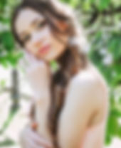 viber image 2019-03-27 , 10.36.13.jpg