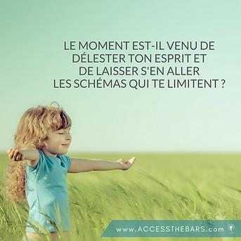 FRENCH unburden your mind.png