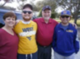 Florida - family 12-16.JPG
