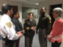 Sheriff group 3.jpg