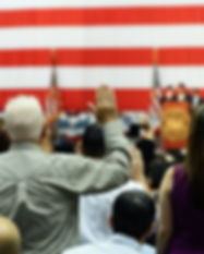 Citizenship-Naturalization.jpg