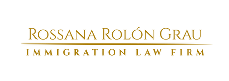 Rossana_Rolón_Logo_Oficial-05.png