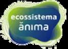 ecossistema-anima.png
