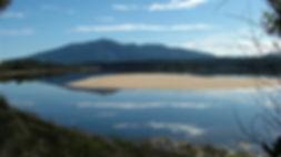 Gulaga_Lake_edited.jpg
