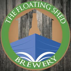 Floating Shed_edited