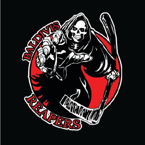 Baldivis Reapers