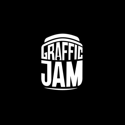 Graffic Jam