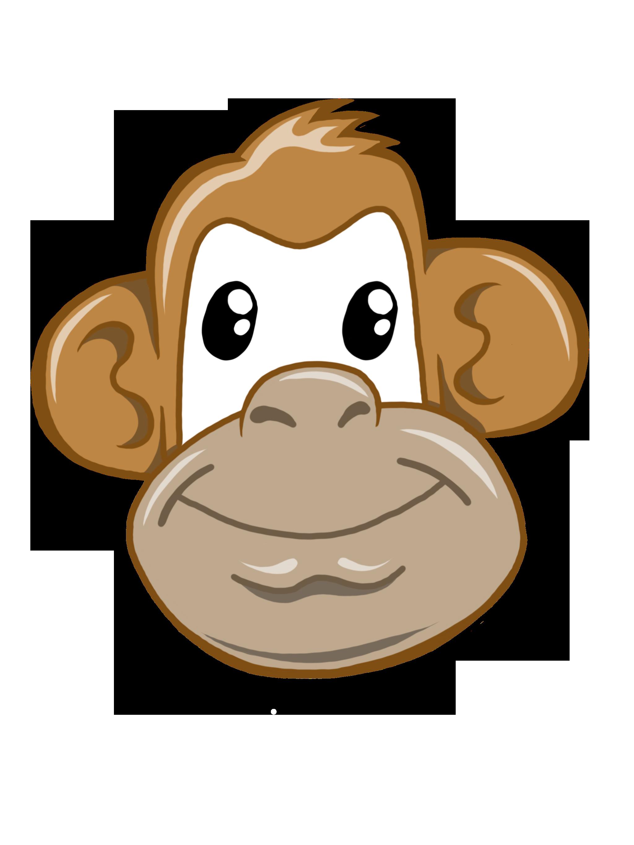 Monkey-face-1