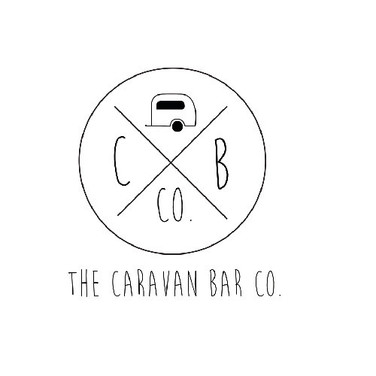 The Caravan Bar Co.
