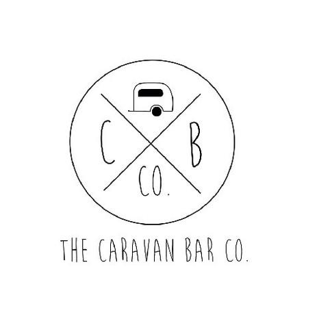The Caravan Bar Co.