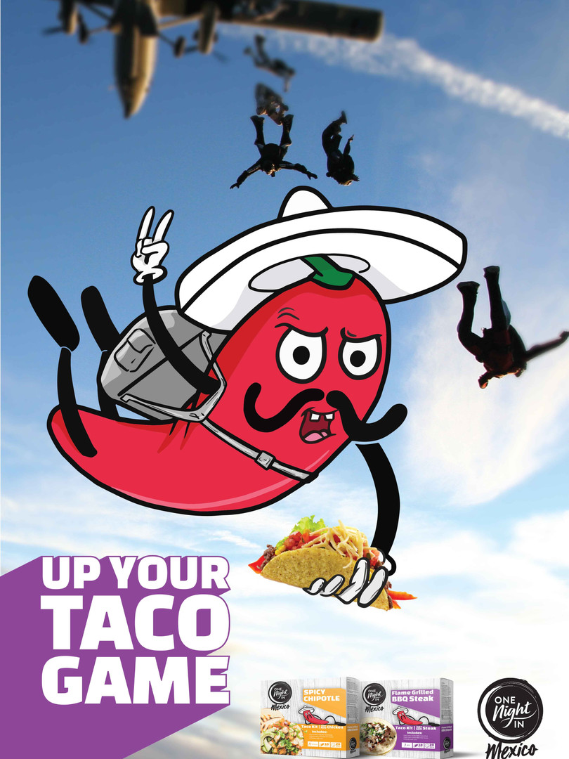 UP-YOUR_TACO_GAME_Skydiving.jpg