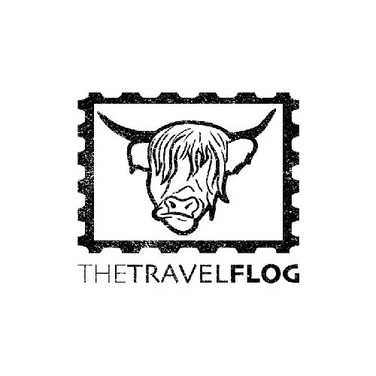 The Travel Flog