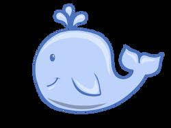Main-whale