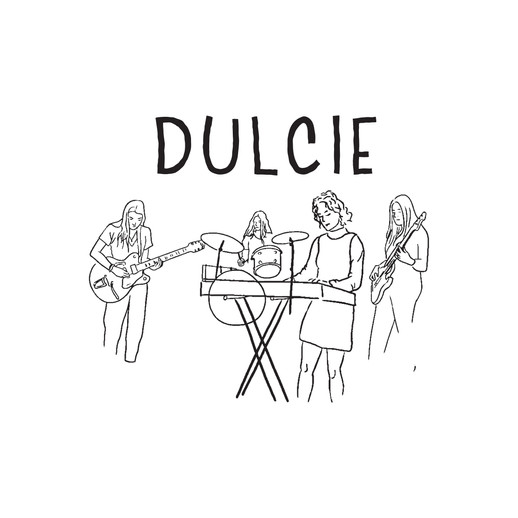Dulcie_IG_-02.jpg