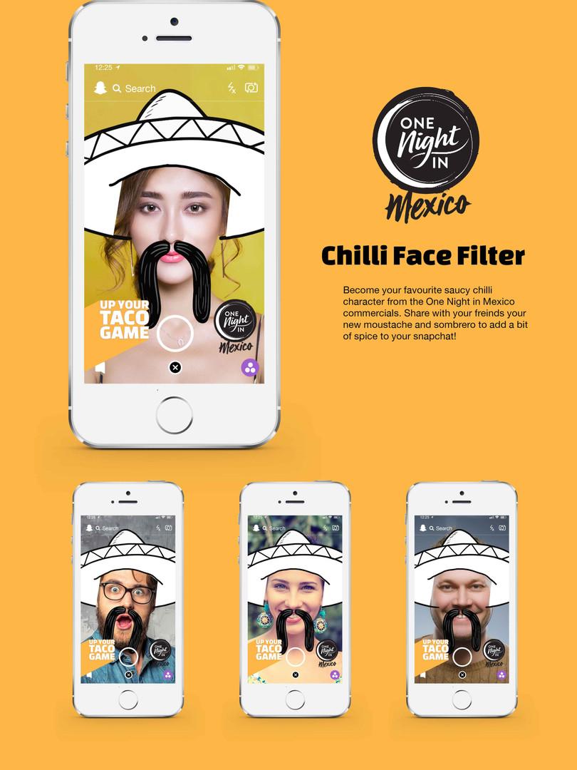 Snapchat-face-promo.jpg
