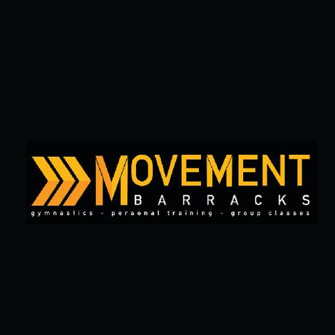 The Movement Baracks