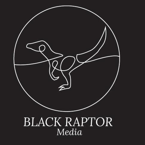 Black Raptor Media