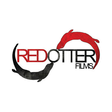 Red Otter Films