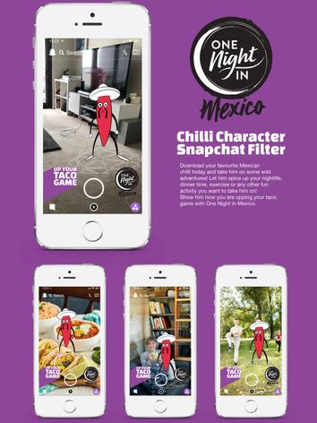 Snapchat-character.jpg