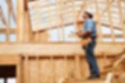 home_builder.jpg