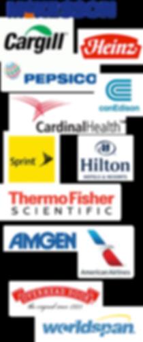2018 client logos.png