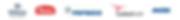 Client logos horizontal.png