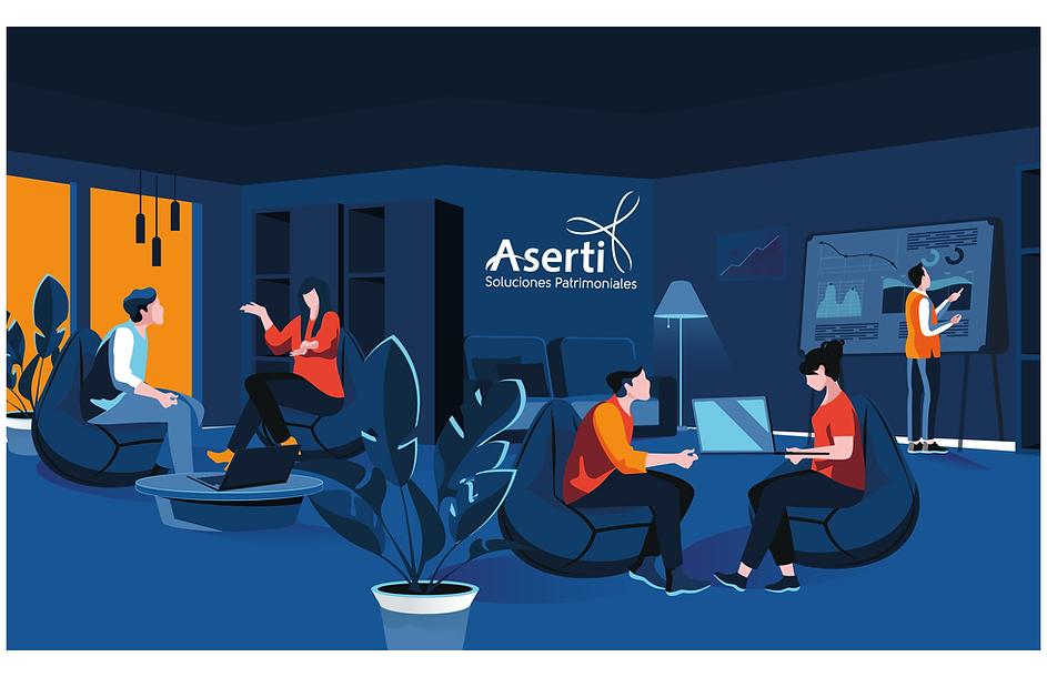elige grupo Aserti-01.png