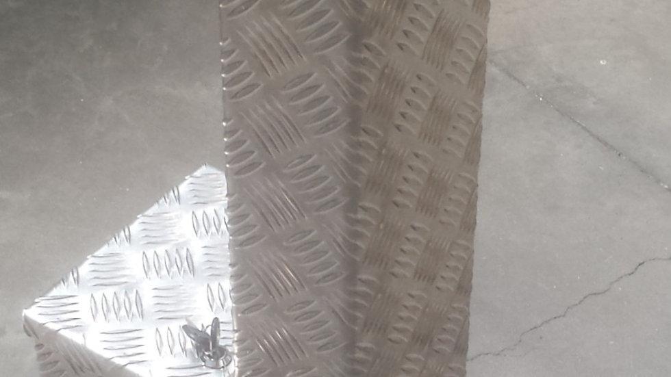 Dispensador con pedal para bidones 5 l de gel hidroalcohólico