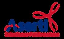 logo Aserti.png