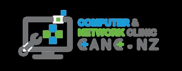 canc logo-01.png