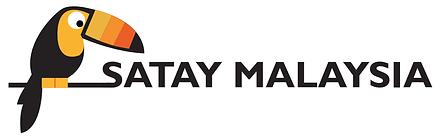 Satay Malaysia.png