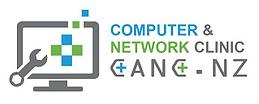 CANC Logo 320 x 132.png