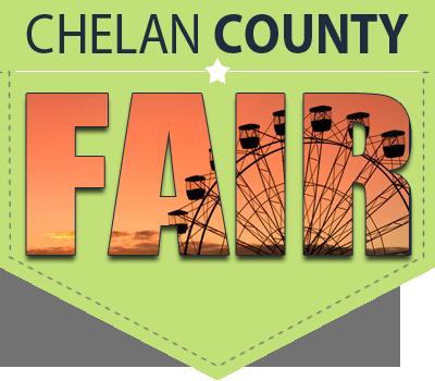 Chelan County Fair.png