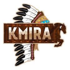 KMIRA.jpg