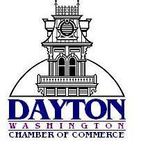 Dayton WA COC.jpg