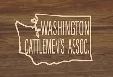 Washington Cattlemens Association.jpg