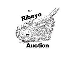 Ribeye Auction.jpg
